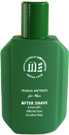 After shave (100 ml)