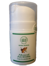 Anti-Wrinkle kreem (50 g)