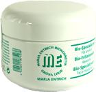 Bio-eri kreem (50 g)