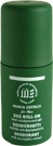 Deo Roll-On meestele (60 ml)