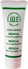 Medical (25 ml)