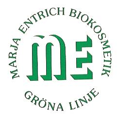 Marja Entrich looduskosmeetika e-pood